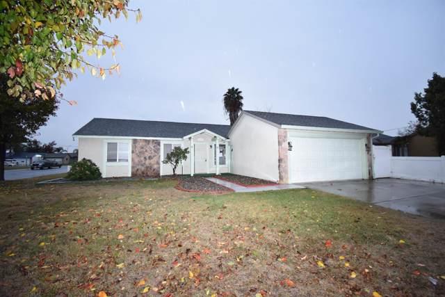 1708 Southwood Drive, Ceres, CA 95307 (MLS #19081064) :: The MacDonald Group at PMZ Real Estate