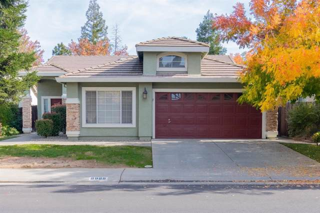 8988 Richborough Way, Elk Grove, CA 95624 (MLS #19081069) :: Heidi Phong Real Estate Team