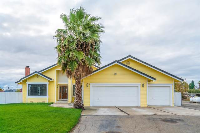 1800 Edna Court, Tracy, CA 95304 (#19081111) :: The Lucas Group