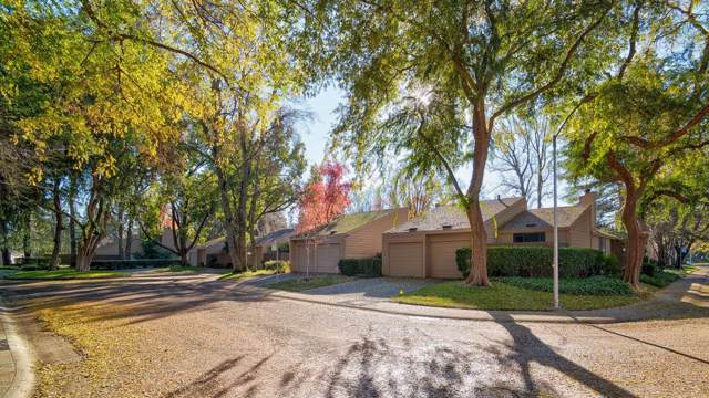 543 Hartnell Place, Sacramento, CA 95825 (MLS #19081138) :: Folsom Realty
