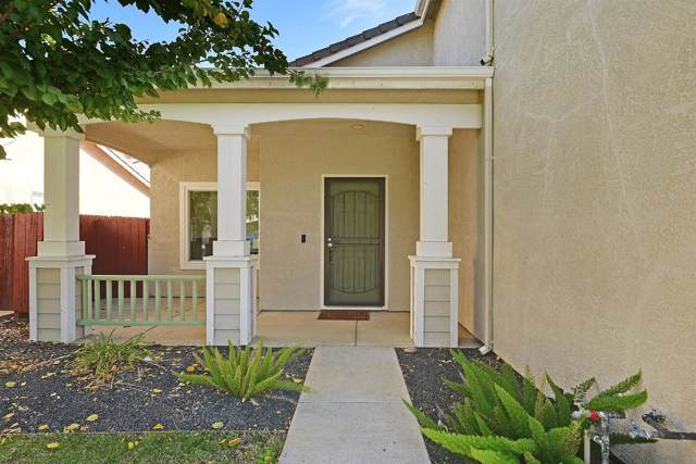 854 Bogetti Lane, Tracy, CA 95376 (#19081266) :: The Lucas Group