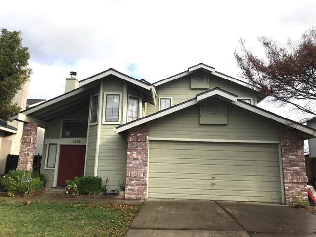 8242 Toulouse Way, Stockton, CA 95210 (#19081303) :: The Lucas Group