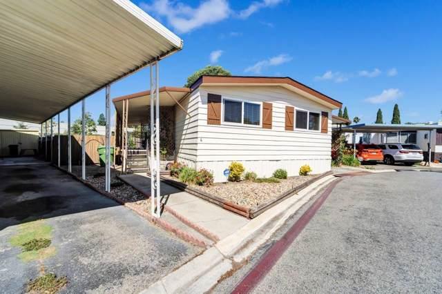 108 El Bosque Drive, San Jose, CA 95134 (MLS #19081346) :: The MacDonald Group at PMZ Real Estate