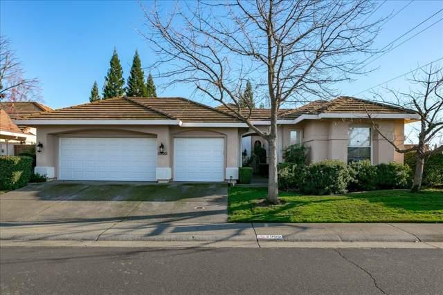 2900 Wringer Drive, Roseville, CA 95661 (MLS #19081353) :: Keller Williams - Rachel Adams Group