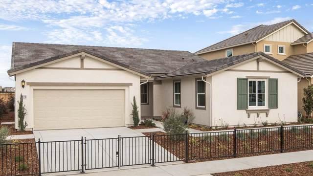 5106 Summerfaire Drive, Roseville, CA 95747 (MLS #19081406) :: Keller Williams Realty