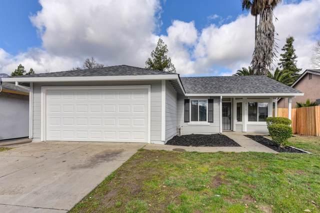 8217 Scenic Hills Way, Sacramento, CA 95828 (MLS #19081480) :: Folsom Realty