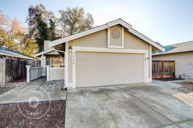 3308 Saxonville Way, Antelope, CA 95843 (MLS #19081550) :: Keller Williams - Rachel Adams Group
