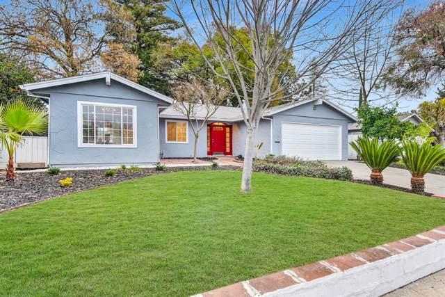 2113 Mcgregor Drive, Rancho Cordova, CA 95670 (MLS #19081577) :: REMAX Executive