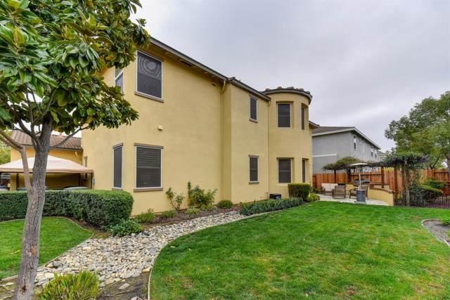 9622 Hawkes Bay Way, Elk Grove, CA 95757 (MLS #19081663) :: REMAX Executive