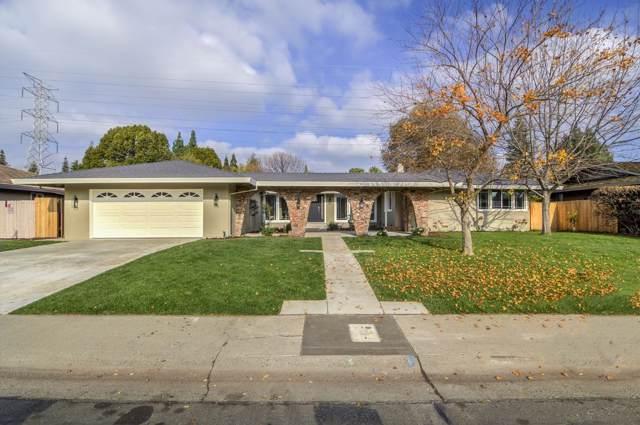 2587 American River Drive, Sacramento, CA 95864 (MLS #19081708) :: The MacDonald Group at PMZ Real Estate