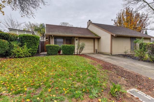7251 Loma Verde Way, Sacramento, CA 95822 (MLS #19081719) :: REMAX Executive