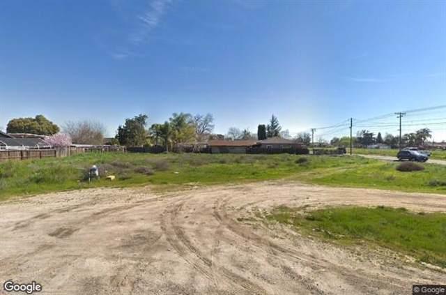 3950 Collins Rd, Ceres, CA 95307 (MLS #19081723) :: The MacDonald Group at PMZ Real Estate