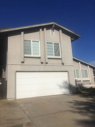 9201 Carla Way, Sacramento, CA 95826 (MLS #19081745) :: The MacDonald Group at PMZ Real Estate