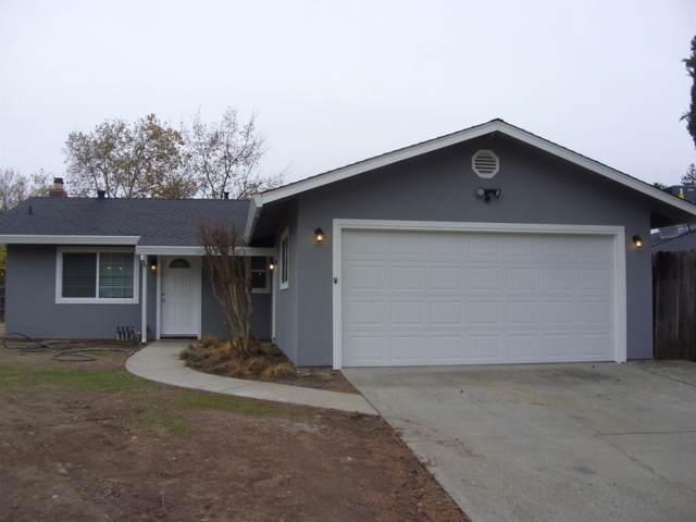 6820 Anchor Circle, Fair Oaks, CA 95628 (MLS #19081747) :: The MacDonald Group at PMZ Real Estate