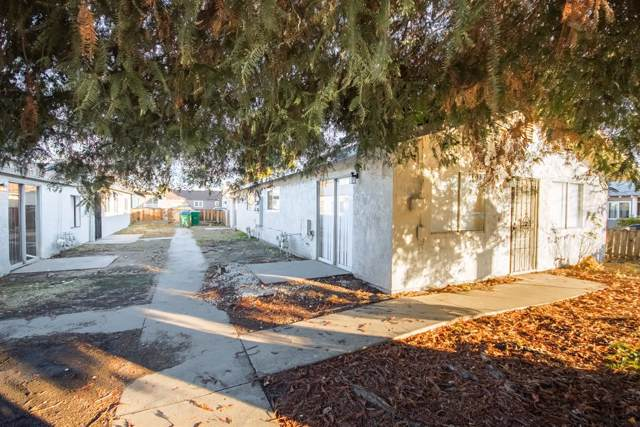 6942 Center Street, Winton, CA 95388 (MLS #19081759) :: Deb Brittan Team