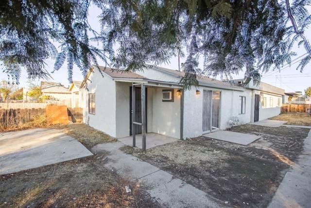 6954 Center Street, Winton, CA 95388 (MLS #19081763) :: REMAX Executive