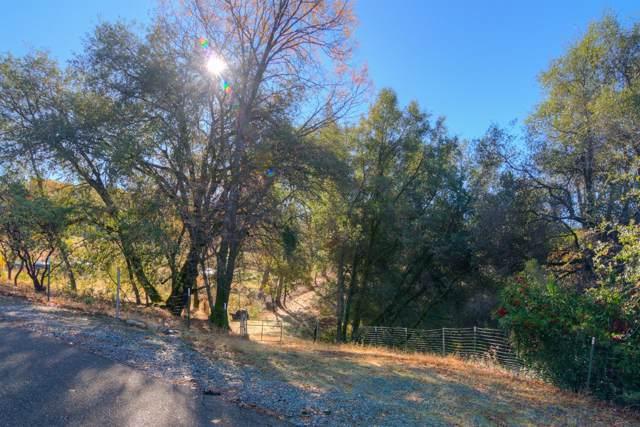 12 Idlewild Road, Somerset, CA 95684 (MLS #19081768) :: Keller Williams - Rachel Adams Group