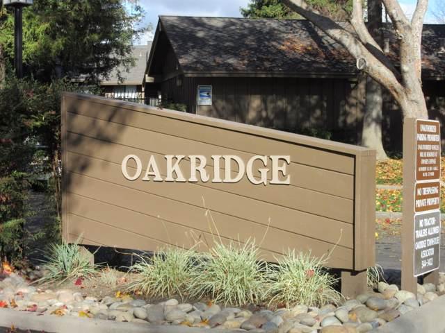 1833 Edgebrook Drive B, Modesto, CA 95354 (MLS #19081934) :: Folsom Realty
