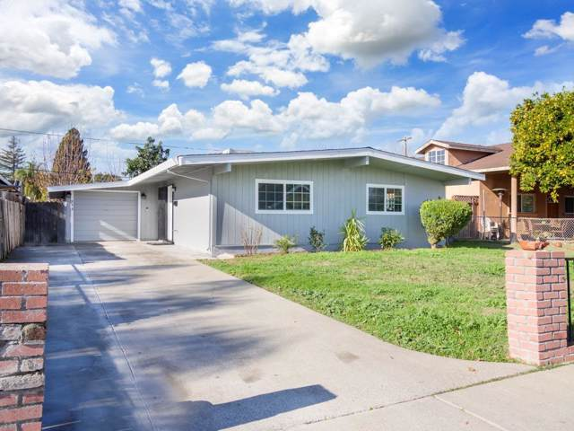 898 Beardsley Drive, West Sacramento, CA 95605 (MLS #19081938) :: Keller Williams - Rachel Adams Group