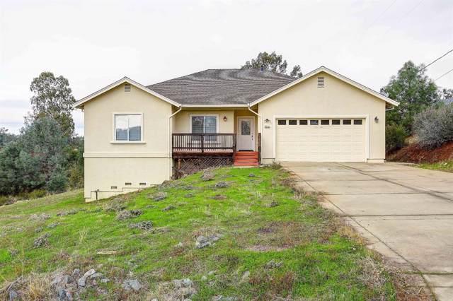 6816 Baldwin Street, Valley Springs, CA 95252 (MLS #19081939) :: Folsom Realty