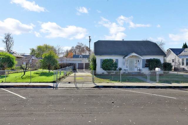 3430 Topeka Street, Riverbank, CA 95367 (MLS #19082277) :: Deb Brittan Team