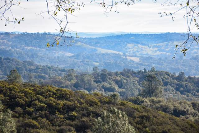 10-Acres South Shingle, Shingle Springs, CA 95682 (MLS #19082337) :: Keller Williams - Rachel Adams Group