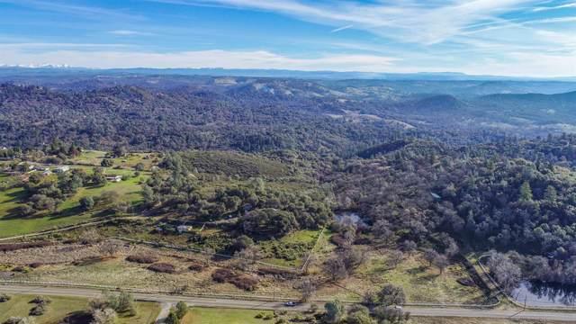 4995 South Shingle Road, Shingle Springs, CA 95682 (MLS #19082348) :: Keller Williams - Rachel Adams Group