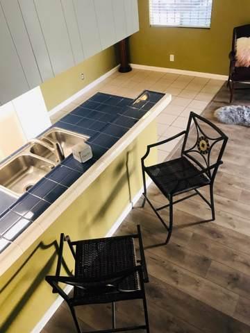 2105 Lemontree Way, Antioch, CA 94509 (MLS #19082353) :: Heidi Phong Real Estate Team