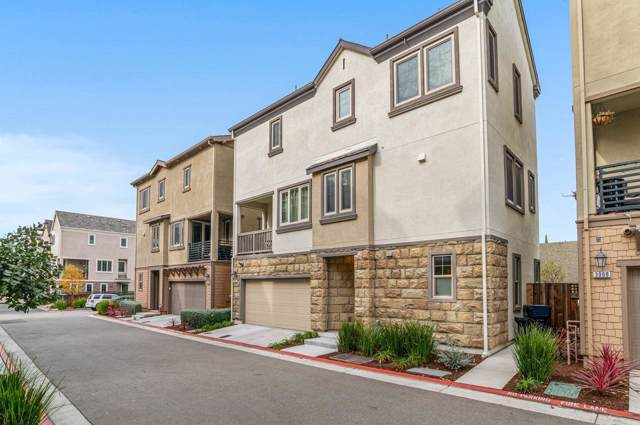 3004 Worthing, Livermore, CA 94550 (MLS #19082397) :: Keller Williams - Rachel Adams Group