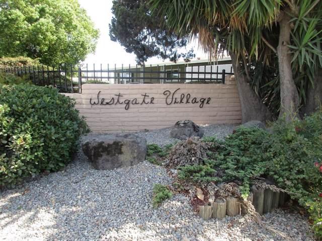 1200 S Carpenter Road #94, Modesto, CA 95350 (MLS #19082498) :: The MacDonald Group at PMZ Real Estate