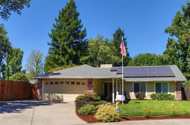 779 Halie Court, Chico, CA 95973 (MLS #19082554) :: The MacDonald Group at PMZ Real Estate
