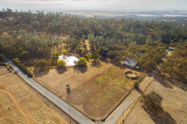 31 Woodhill Drive, Bangor, CA 95914 (MLS #19082595) :: The MacDonald Group at PMZ Real Estate
