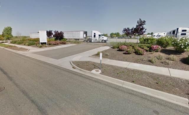 1510 Nichols Drive, Rocklin, CA 95765 (MLS #19082744) :: Deb Brittan Team