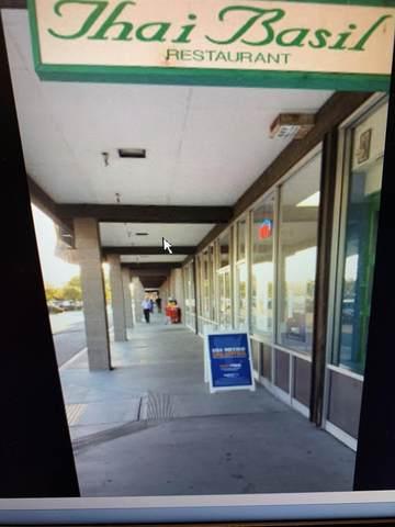 1631 E Douglas Blvd, Roseville, CA 95661 (MLS #19082918) :: 3 Step Realty Group