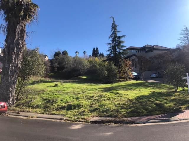 340 Canyon Falls Drive, Folsom, CA 95630 (MLS #19082984) :: Folsom Realty