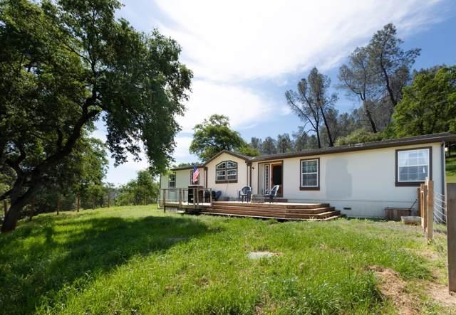 10268 Peoria Road, Browns Valley, CA 95918 (MLS #19083051) :: Keller Williams Realty