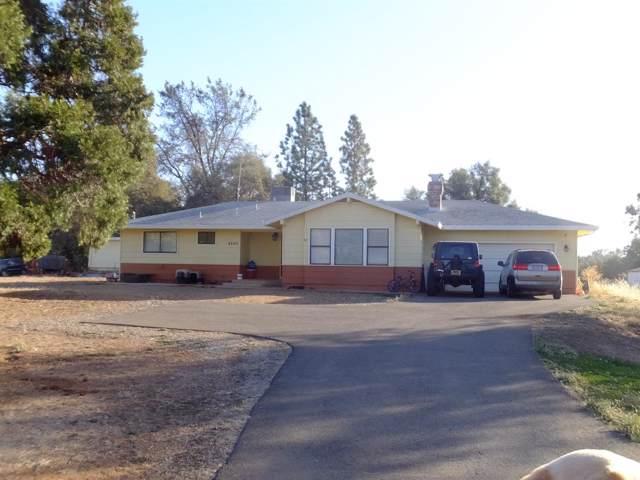 4240 Sparton Lane, Shingle Springs, CA 95682 (MLS #19083161) :: Keller Williams - Rachel Adams Group