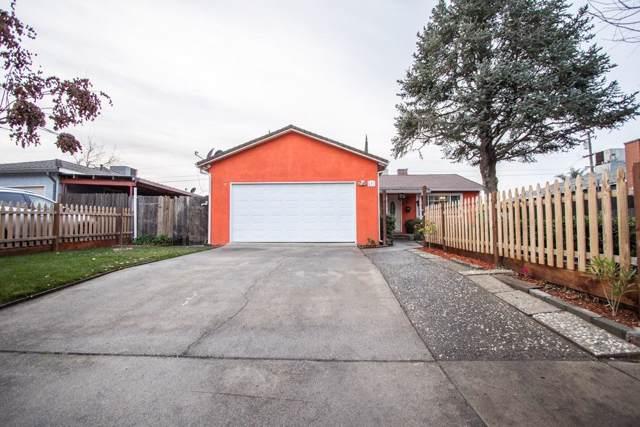617 Mamilane, Modesto, CA 95351 (MLS #19083219) :: The MacDonald Group at PMZ Real Estate