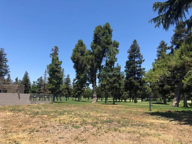 0 Country Club Drive, Modesto, CA 95356 (MLS #19083223) :: The MacDonald Group at PMZ Real Estate