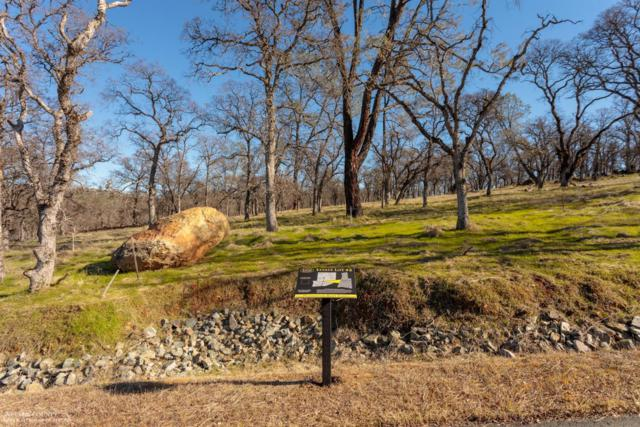 0 Hammonton Bluff Parcel 8 Drive, Smartsville, CA 95977 (MLS #19600762) :: eXp Realty - Tom Daves