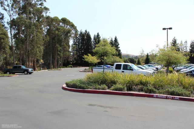 500-#275 Alfred Nobel Drive, Hercules, CA 94547 (MLS #19601282) :: REMAX Executive