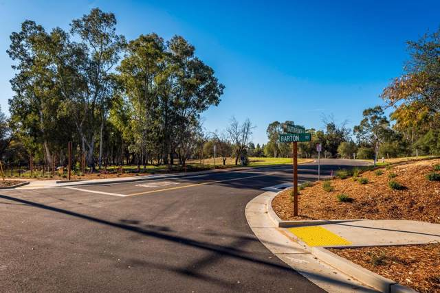 5990-Lot 1 Barton Ranch Court, Granite Bay, CA 95746 (MLS #20000324) :: Heidi Phong Real Estate Team