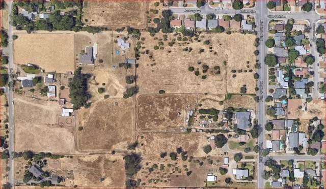 7041 Rio Linda Boulevard, Rio Linda, CA 95673 (MLS #20000464) :: Keller Williams - Rachel Adams Group