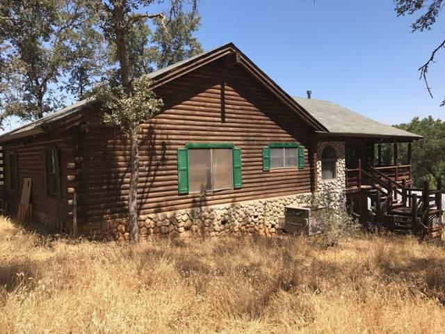 12661 Krosens, Loma Rica, CA 95901 (MLS #20000563) :: Keller Williams Realty