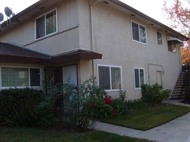 4512 Greenholme Drive #2, Sacramento, CA 95842 (MLS #20000610) :: REMAX Executive