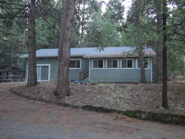 7107 Pinehaven Dr., Grizzly Flats, CA 95636 (MLS #20000685) :: Folsom Realty