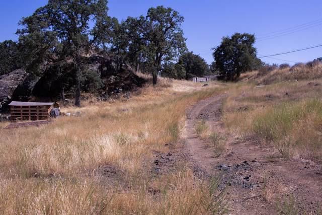 2485 Pepito Drive, La Grange, CA 95329 (MLS #20000688) :: Folsom Realty