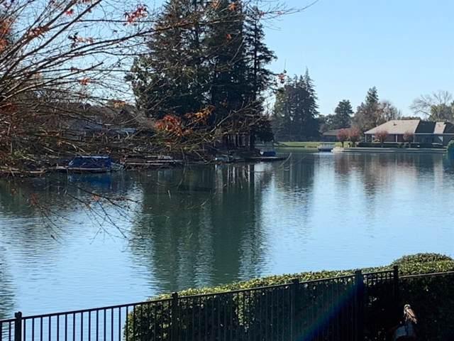 3632 S Merrimac Circle, Stockton, CA 95219 (MLS #20000962) :: Keller Williams - Rachel Adams Group