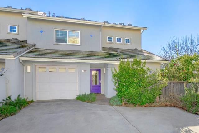 2365 Glacier Place, Davis, CA 95616 (MLS #20001219) :: Keller Williams - Rachel Adams Group