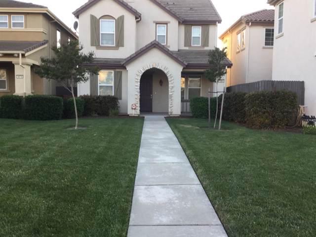 4985 Madamin Way, Sacramento, CA 95835 (MLS #20001226) :: The MacDonald Group at PMZ Real Estate